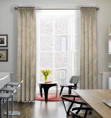 Dining Room Drapes Fresh Window Treatments For Arched Windows Silk Draperies Pulled Back