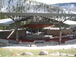 100 Vail Theater FileGerald R Ford Amphitheaterjpg Wikimedia Commons