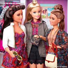 Pin By Sophie B On Barbie Pinterest Dolls Barbie Doll And