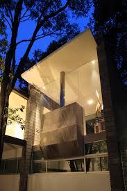 100 Casa Torres Galera De GLR Arquitectos 5