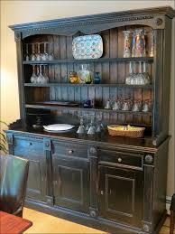 Corner Kitchen Cabinet Ideas by Kitchen Lack Bookcase Ikea Corner Kitchen Cabinet Ikea Hanging