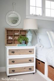 Bedroom Fabulous Baby Dresser With Changing Table For Our Lovely