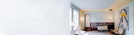 wohnzimmer farben keimfarben