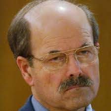 100 Truck Stop Killer Dennis Rader Wife Life Facts Biography