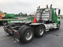Used Truck Source Lvo Tractors Semi Trucks For Sale Truck N Trailer Magazine Used Mack Dump Louisiana La Porter Sales Elderon Equipment Parts For Used 2003 Mack Rd688s Heavy Duty Truck For Sale In Ga 1734 Best Price On Commercial From American Group Llc Leb Truck And Georgia Farm Auction Hazlehurst Moultriega Gallery Of In Ga San Kenworth T800 Tri Axle New Used West Mobile Hydraulics Inc Southern Tire Fleet Service 247 Repair