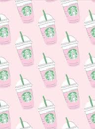 Imagen De Wallpaper Starbucks And Background