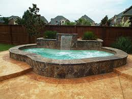 Waterline Pool Tile Designs by Patio Pool Designs Master Tile Pool Tile Water Line Water Line