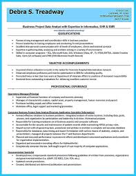 Data Analyst Resume Examples Best Of Financial Analyst ... Analyst Resume Example Best Financial Examples Operations Compliance Good System Sample Cover Letter For Director Of Finance New Senior Complete Guide 20 Disnctive Documents Project Samples Velvet Jobs Mplates 2019 Free Download Accounting Unique Builder Rumes 910 Financial Analyst Rumes Examples Italcultcairocom