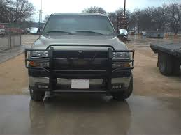 Grill Guard - Shane Burk Glass & Truck Grill Guards Tietjens Lone Star Truck Equipment For Deer Guard Chrome Cascadia 2008 2017 Bracket Westin Grille Specialties Hd Grill Guards Steelcraft Automotive Brush In Bay Area Hayward Ca Autohaus Chrome Guard Boss Van Truck Outfitters Xtreme Shane Burk Glass 3 Black Bull Bar For 62018 Toyota Tacoma Front Bumper Swing Step Trucks Youtube Cap World