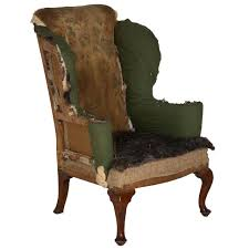 Wing Armchair By Howard And Sons (to Be Upholstered) At 1stdibs Edwardian Howard Szurpiy Feniture Pinterest Armchairs And Chairs Havertys Chair Club Armchair Luxury Beaumont Fletcher A Victorian Style C 1900 On Turned Legs 2744 Buy Online At Luxdecom 3 Sits 32 Downsofa Light Grey Howard Sofaproducts 19th Cent English Sons Fniture Sofa Holmes Sofas Range Fline Century 1stdibs