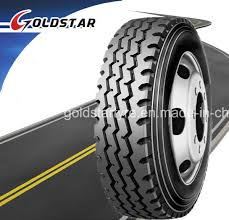 China Wholesale All Steel Radial Truck Tyre Light Truck Tires With ... Usd 146 The New Genuine Three Bags Of Tires 1100r20 Full Steel China 22 5 Truck Manufacturers And Suppliers On Tires Crane Whosale Commercial Hispeed Home Dorset Tyres Hpwwwdorsettyrescom Llantas Usadas Camion Used Truck Whosale Kansas City Semi Chinese Discount Steer Trailer Tire Size Lt19575r14 Retread Mega Mud Mt Recappers Missauga On Terminal Best Trucks For Sale Prices Flatfree Hand Dolly Wheels Northern Tool Equipment