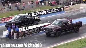 Драг Рейсинг Дизельные Грузовики и Пикапы Diesel Drag Race Trucks P ... Aaron Rudolf 2017 Competitor Ultimate Callout Challenge 2018 Toyotas Hydrogen Truck Smokes Class 8 Diesel In Drag Race With Video Drivgline Rss Feed 4x4 Rollingutopia Mile Day 4 Of 2015 Power Youtube Shocking Explosion Filmed From Inside Cab Of 1000hp Turbo Competion 101 A Beginners Guide To Racing Answering The Call Firepunks Dynamo Is Turning Heads Rolling Coal With Jessie Harris Cumminspowered C10 At Hot Rod 9second 2003 Dodge Ram Cummins Buckeye Blast Drags And Pulls Ohio Watch These Awesome Trucks 5