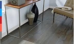 design experts horsham pa renaissance ceramic tile and
