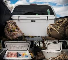 Tundra 160 Ultimate Tailgater Honda Ridgeline Embeds Speakers In Truck Bed Amazoncom Idakoos Hashtag Wine Cooler Drinks Decal Pack X 3 The Best Tailgating Truck Is Coming 2017 Plastic Tool Box Options Jack Frost Freezcoolers Frost Freezers Coca Cola Cooler Stock Photos Images Alamy 11 Pickup Bed Hacks Family Hdyman Alianzaverdeporlonpacifica A Car Guys Found The Rtic 65qt Quick Review After First Use 5 Days Youtube Under Cstruction Wednesday 62911 Field