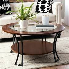Pictures Of Round Coffee Tables Images Painted