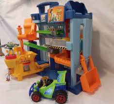Disney Toy Story Fisher Price Imaginext And 50 Similar Items Personalized Garbage Truck Ornament Penned Ornaments Action Town For Kids Wiek Cobi Toys A Wild Theory About Toy Storys Most Hated Character Lotsohuggin Bear Poohs Adventures Wiki Fandom Powered By Wikia Lego City 60118 Le Camion Poubelle Lego City And Why Children Love Trucks Amazoncom Story 3 Transforming Playset Games Trucks 6abccom Matchbox Buy Online From Fishpdconz Midi Blocks Truck Playskape Juguetes Puppen R Us Best Resource Road Rippers Service Fleet Light Sound