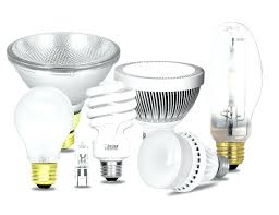 ceiling fan led light bulbs best ceiling 2017