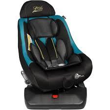 siege auto bebe pivotant groupe 0 1 siège auto clipperton groupe 0 1 noir bleu trottine pas cher à