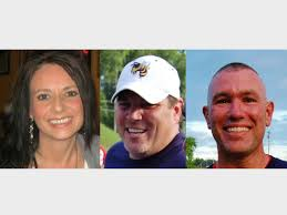 Funeral services set for victims of Habersham tragedy
