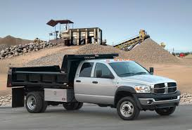 100 Dodge Commercial Trucks 2008 Ram 4500 And 5500 Chassis Cabs Pricing Announced Top Speed
