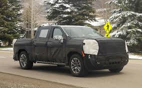 2019 GMC Sierra Concept Redesign, Release Date - In The Automotive ... 3 Of The Coolest Concept Vehicles At Detroit Auto Show Thestreet Concept Trucks Gmc Truck Wallpaper Camionetas Gmc 2019 Sierra Redesign Release Date In Automotive Week Terradyne Car Design News My Curbside Classic 1986 Longhorn Version A Gm The Hd Picture Awesome Of 2500hd Chicago Preview Denali Xt Hybrid Carscoops All Terrain Hd Future Concepts Trend Truckon Offroad After Pavement Ends Tuscany Trucks Custom 1500s In Bakersfield Ca Motor First Look 2008 1955 Luniverselle Pistons Pinterest Cars