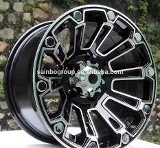 4x4 Suv Sport Rim/s - Buy Sport Rim/s,Suv Rim/s,4x4 Rim/s Product ... 16 Inch Suv 4x4 Offroad Alinum Wheel Rim Car Alloy Design Wilsons Wheels Auto Sales Ltd Trucks Black Rhino Offroad Bakkie Suv Combo Price In Aftermarket Truck Rims Lifted Sota 57 Rally Vision 2017 Used Ford F150 Xlt Supercrew 20 Premium American Racing Classic Custom And Vintage Applications Available 8x16 Off Road 5 Spokes Cars Trucks F250 Web Museum Update Attention All Honda Owners Your Crv Might Not Be A Product Detail Tirebuyercom Customers Vehicle Gallery Week Ending June 2012