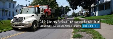 New Programs Offering Great Rates Are Now Available For Truck ...