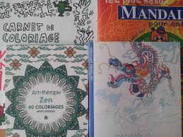 Livres De Coloriage Animaux 44543 Velaforcongresscom