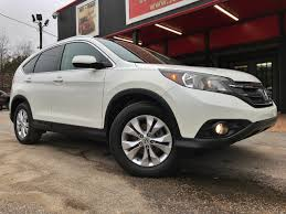 Honda CR-V For Sale In Hattiesburg, MS 39401 - Autotrader Craigslist Brookhaven Missippi Used Vehicles Cars Trucks And By Owner Ga Ancastore Craigslist Gulfport Cars Trucks Searchthewd5org Ljs Online Ad From 290118 Vault Journalstarcom Toyota Tacoma For Sale In Gulfport Ms 39501 Autotrader 23 Window Vw Bus For 2019 20 Top Upcoming Mossy Of Picayune Superstore New Chevy Buick Gmc Pretty Boy Floyd Convicted Coast Murder Capes Prison Swapnshop