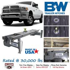GNRK1313 B&W Turnoverball Gooseneck Hitch Ball Dodge Ram 2500 3500 ... New B W Companion 5th Wheel Hitch In A Short Bed Truckpt 2 Pro Series Trailer W Square Tube Slider Slide Curt Q20 Fifthwheel Tow Bigger And Better Rv Magazine Manufacturing Oem Puck System Roller For Popup Short Bed Truck Hitch Extension Solution Your 2016 Silverado 2500 Midnight Edition Choosing Top 5 Best Fifth 2017 Truck Suv Trailers And Accessory Comparisons Horse Check Out The Open Range Light Fifth Wheel Turning Radiuslerch Universal Rack Us Inc 20172 Cargo 20k With Kwikslide Cequent 30133