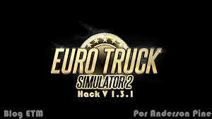 Hack - Euro Truck Simulator 2 - Euro Truck Mania Center Of The Universe 155 Robert Duncan Medium Bulldozer Mania Hacked La Casa Di Fronte Mania Hacked Program Cracker Software Cool Math Spike Games Truck 2 Gameswallsorg Best 2018 Fm 2013 Son Srm Crack Pictures To Pin On Pinterest Thepinsta Hack Euro Simulator Seo Digital Marketing Growth Hacking San Francisco Eastbay