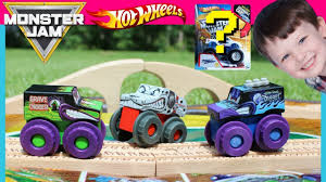 MONSTER JAM TRUCKIN' PALS WOODEN PLAYSET With HOT WHEELS MONSTER JAM ... Monster Truck Party Cre8tive Designs Inc Custom Order Gravedigger Monster Truck Pinata Southbay Party Blaze Inspired Pinata Ideas Of And The Piata Chuck 55000 En Mercado Libre Monster Jam Truckin Pals Wooden Playset With Hot Wheels Birthday Supplies Fantstica Machines Kit Candy Favors Instagram Photos Videos Tagged Piatadistrict Snap361 Trucks Toys Buy Online From Fishpdconz Video Game Surprise Truck Papertoy Magma By Sinnerpwa On Deviantart