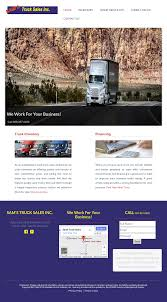 100 Brother Truck Sales Sams Competitors Revenue And Employees Owler Company