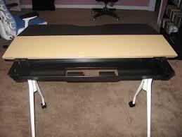 spotlight herman miller envelop desk techrepublic