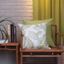 Large Decorative Couch Pillows by Living Room Living Room Decorative With Throw Pillows For Couch