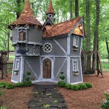 Lego Friends 41335 Mias Tree House