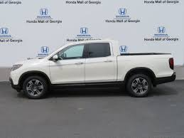2019 New Honda Ridgeline RTL-E AWD At Honda Mall Of Georgia Serving ... 2018 Honda Ridgeline Research Page Bianchi Price Photos Mpg Specs 2017 Reviews And Rating Motor Trend Canada 2008 Information 2013 Features Could This Be The Faest 4x4 Atv Foreman Rubicon 500 2014 News Nceptcarzcom Blog Post The Return Of Frontwheel Black Edition Awd Review By Car Magazine 2019 Review Ratings Edmunds Crv Continues To Bestselling Crossover In America