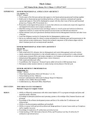 Senior Architect Professional Resume Samples   Velvet Jobs Resume Fabulous Writing Professional Samples Splendi Best Cv Templates Freeload Image Area Sales Manager Cover Letter Najmlaemah Manager Resume Examples By Real People Security Guard 10 Professional Skills Examples View Of Rumes By Industry Experience Level How To Professionalsume Template Uniform Brown Modern For Word 13 Page Cover Velvet Jobs Your 2019 Job Application Cv Format Doc Free Download