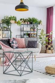 gebrauchte ikea möbel verkaufen preise tipps