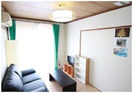 Sakura Apartments Tokyo Cool Home Design Fancy On Sakura ... Home Decor Best Muslim Design Ideas Modern Luxury And Cawah Homes House With Unique Calligraphic Facade 5 Extra Credit When You Order A Free Gigaff Sim Muslimads An American Community Shares Its Story Rayyan Al Hamd Apartment Lower Ground Floor Bridal Decoration Bed Room E2 Photo Wedding Interior A Guide To Buy Islamic Wall Sticker On 6148 Best Architecture Images Pinterest News Projects And Living Designs Youtube Indian Themes Decorations Happy Family At Stock Vector Image 769725