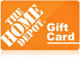 The Home Depot Customer Satisfaction