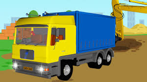 Kids Construction Vehicles App For Bulldozer Crane Trucks Excavator ... Halloween Truck For Kids Video Kids Trucks Alphabet Garbage Learning Youtube Review Toy Monster With The Sound Of Trucks Video Monster Vs Sports Car Toy Race Is F450 Owner Too Picky In His Review Medium Duty Work Crashes Party Travel Channel Watch Russian Of Syria Aid Before Airstrike Heavycom Rescue Stranded Army Truck Houston Floods Videos Children Bruder At Jam Stowed Stuff