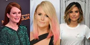 Spring Summer 2017 Hair Color Trends0016
