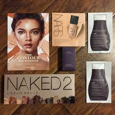 Urban Decay Naked 2 Eyeshadow Palette Mini-Review + 10% Off ... Elf Dupes 2018 New Part 7 For Urban Decay Naked Ride Coupons Ola First Order Discount Food Delivery Elements Eyeshadow Palette 21 Musings Of A Urban Decay Cosmetics Canada Friends Fanatics Event Get Design Ideas Net Coupon Code Daa Car Park Promo Costco Canada December 2019 Look Fantastic Jordan Finish Line Enter Paytm Urbandecaycom Hotel Tonight 50 Peak To Peak Deal Macs Fresh Market Digital Game Thrones Makeup 2 Minireview 10 Off