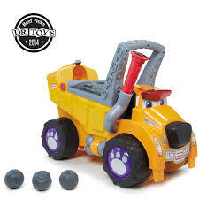 Little Tikes Big Dog Truck Ride On - $28.98 | Saving With Shellie™ Little Tikes Toy Cars Trucks Best Car 2018 Dirt Diggers 2in1 Dump Truck Walmartcom Rideon In Joshmonicas Garage Sale Erie Pa Dump Truck Trade Me Amazoncom Handle Haulers Deluxe Farm Toys Digger Cement Mixer Games Excavator Vehicle Sand Bucket Shopping Cheap Big Carrier Find Little Tikes Large Yellowred Dump Truck Rugged Playtime Fun Sandbox Princess Together With Tailgate Parts As Well Ornament