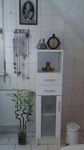 badschrank weiß shabby chic in 12109 berlin for 29 00 for
