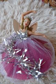 Ebay Christmas Tree Skirts by 584 Best Christmas Joy Images On Pinterest Antique Christmas