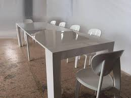 100 White Gloss Extending Dining Table And Chairs Engaging Large S High Round