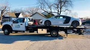 Cheap Towing Lewisville TX – 469-275-9666 ~ Lewisville Lake Area ... Towing Rates And Specials From Oklahoma Low Cost Towing Services Calgary Best Sarasota Service Company In New Used Tire Dealer 24 Hour Dumpster Rentals Pics How Flatbed Tow Trucks Would Run Out Of Business Without Tow Truck Trouble Who Regulates Costs Unlimited Truck L Winch Outs Aaa Roadside Assistance Vehicle Lockout Flat Tire Roadside Service Rollback Cheap Lewisville Tx 4692759666 Lake Area Home Yakes North Branch Michigan Car Breakdown Recovery Transporters Gloucester Cheltenham Stroud