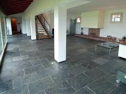 Slate Floors In Living Room Fresh Grey Blue Floor Tiles Tile Flooring Ideas The